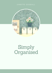 Simply Organised